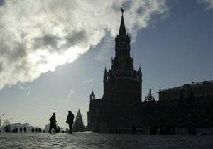 МИД РФ: Россия заинтересована в территориальной целостности Молдовы