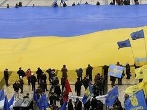 Ющенко отметит годовщину Конотопской битвы