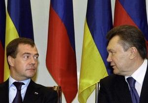 Витренко: Россия дождется, что Партия регионов во главе с Януковичем будет скандировать Москалів на ножі!