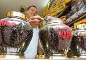 Четыре чашки в день. Ученые определили опасную дозу кофе