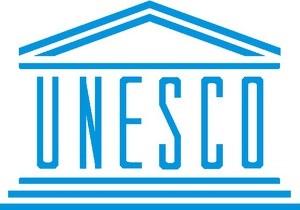 Википедия подаст заявку в перечень мирового наследия ЮНЕСКО
