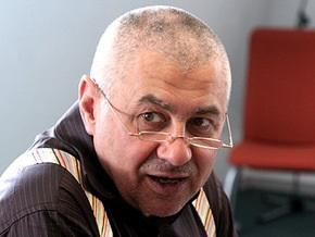 В России назвали бредом подозрения в рекламировании дивизии Галичина