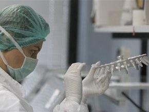 Несмотря на кризис, биотехнологии и фармацевтика США получили рекордные инвестиции