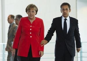 Moody s не впечатлили итоги саммита ЕС