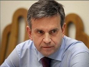 Новый посол России в ближайшее время приедет в Украину