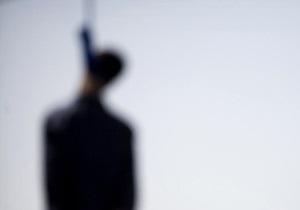 В Японии впервые с 2010 года совершена смертная казнь