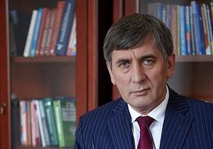 СМИ: Апологет шариатских судов в России бежал за границу