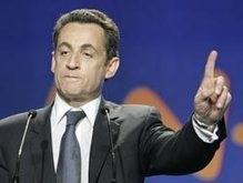 Франция разорвала контакты с Сирией