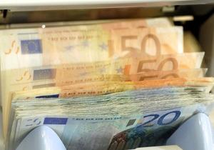 Италия ограничивает использование наличных денег