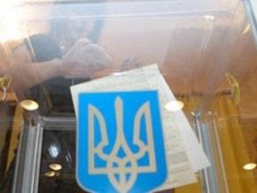 В Секретариате допускают, что президентские выборы будут проведены по закону 2004 года