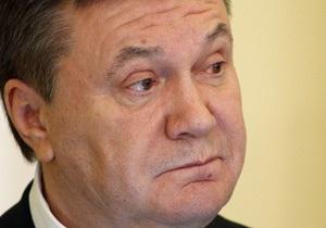 Мельниченко: У Януковича много машин охраны