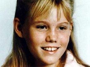 Пропавшая американка нашлась через 18 лет