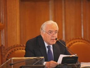 Гаагский суд решил территориальный спор в Судане