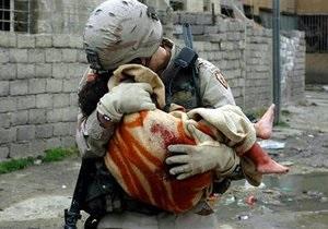 120 тысяч жизней и триллионы долларов. Сколько стоила миру война в Ираке - отчет