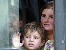 Human Rights Watch: Ситуация в зоне конфликта отлична от той, которую описывают некоторые СМИ