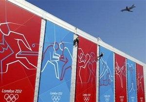 Российского журналиста выгнали с Олимпиады за нападение на беременную женщину