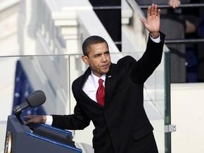 Барак Обама обошел Брэда Питта в рейтинге самых элегантных мужчин планеты