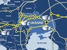 RosUkrEnergo требует от Нафтогаза живых денег