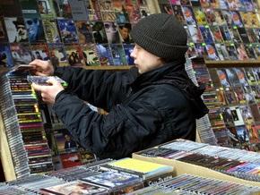 Эксперты: Эра CD подошла к концу