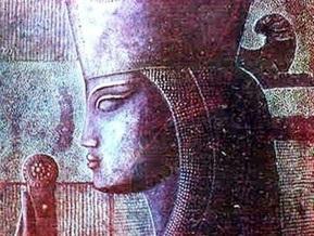 Грузинские археологи обнаружили гробницу с рекордным количеством золота