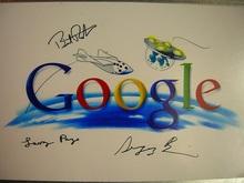 Google Chrome - революция на рынке браузеров