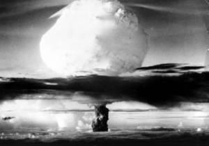 Абсолютное оружие: как делали водородную бомбу