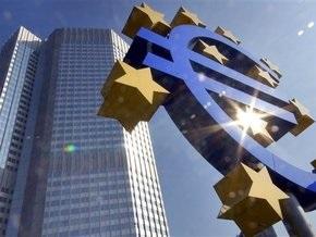 Торговый баланс еврозоны вышел в плюс