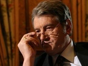 НГ: Киев зовет на помощь МВФ