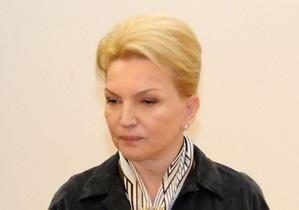 Богатырева обещает сделать бесплатную медицину  полностью бесплатной