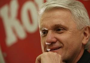 Литвин: После 31 октября в Кабмине произойдут кадровые перестановки