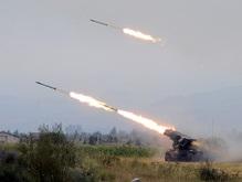 Die Welt: Конфликт на Кавказе учит нас бояться