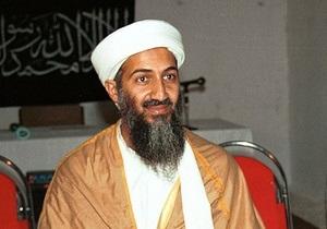 В Пакистане за неделю продали более 100 тысяч портретов бин Ладена
