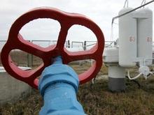 США помогут Украине в строительстве газопроводов в Европу