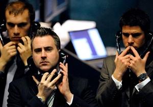 Американские рынки достигли рекордных показателей