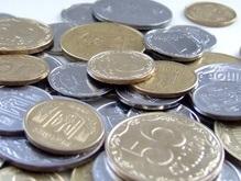 Киевский автосалон оштрафовали на 5 млн гривен