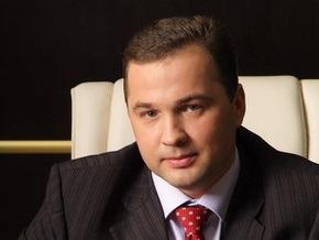 Глусь Александр Степанович,  председатель совета директоров Nemiroff Холдинг