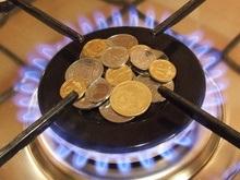 Газпром: К 2012 году цена газа для Украины приблизится к европейской