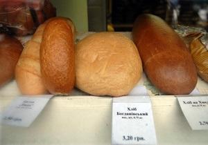СМИ: В Донецке подорожал хлеб