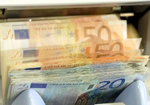 Сербия намерена получить от МВФ миллиард евро