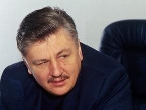 Комиссия Рады: Генпрокуратура отказывается называть отравление Ющенко умышленным