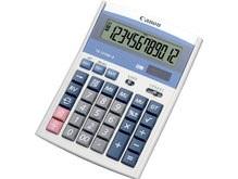 Как рассчитать переплату по кредиту и прибыльность депозита