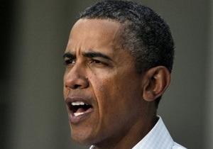 Обама опробует Google+ в качестве нового канала коммуникации