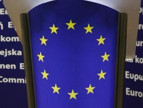 ЕС намерен создать собственную военно-транспортную авиацию