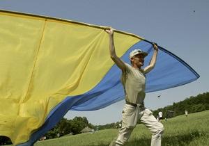 Рада расширила права зарубежных украинцев