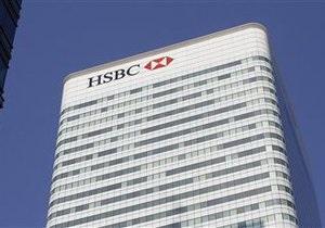 Крупнейший европейский банк готовится выплатить США штрафы до $1 млрд