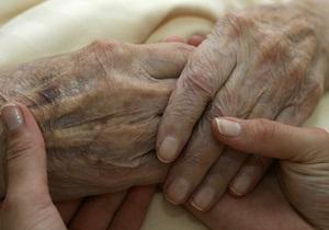 пересчет пенсий - пенсии - ВР усовершенствовала механизм ежегодного перерасчета ранее назначенных пенсий