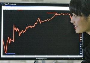 Украинские инвестфонды в декабре 2010 года показали невысокую доходность