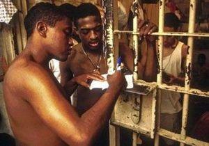 В Бразилии заключенных будут освобождать досрочно за чтение