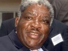 Президент Замбии скорее жив, чем мертв