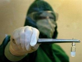 Суд Николаева вынес приговор врачу, который приобрел кетамин с целью сбыта